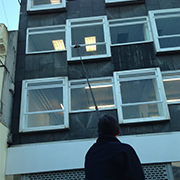 B&DCleaning_CleaningServicesTorquay_HighWindowCleaning1