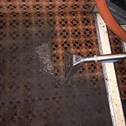 B&DCleaning_CommercialCarpetCleaningTorquay_2
