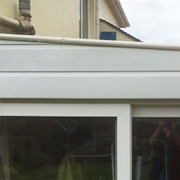 B&DCleaning_FasciaCleaningTorquay_after