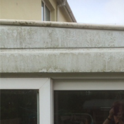 B&DCleaning_FasciaCleaningTorquay_before