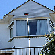 B&DCleaning_fasciaCleaningTorquay_1