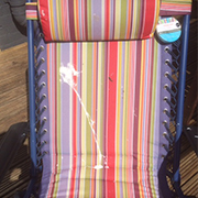 B&DCleaning_upholsteryCleaningTorquay_2