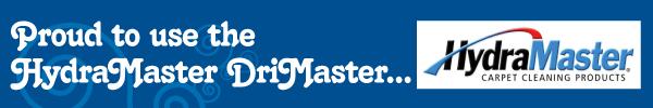 B&D_MachineBanner_DriMaster