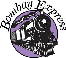 Bombay-Express-Logo_web