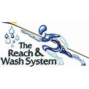 Reach&WashLogo